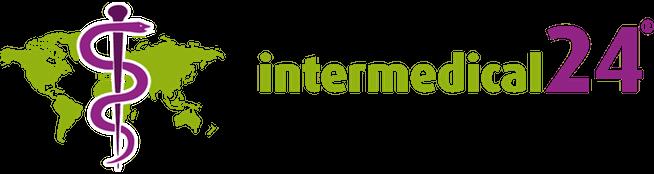 intermedical24.de